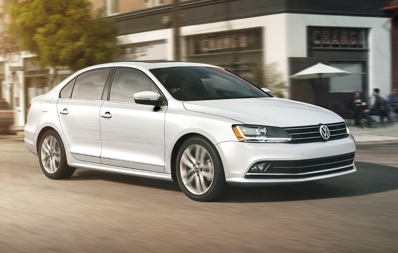 new volkswagen jetta lease and finance offers lees summit mo