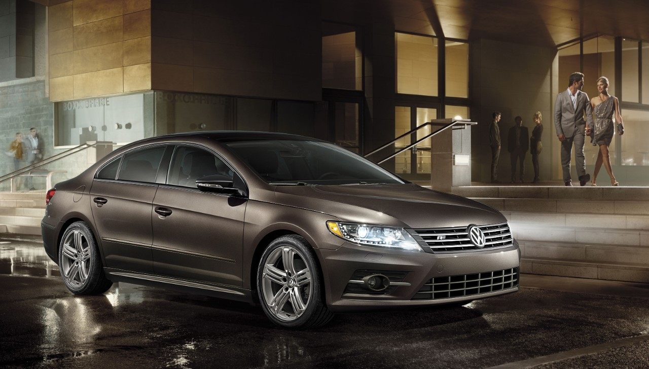 used r cc ca edmunds stockton w carbon for location executive img sale line in volkswagen