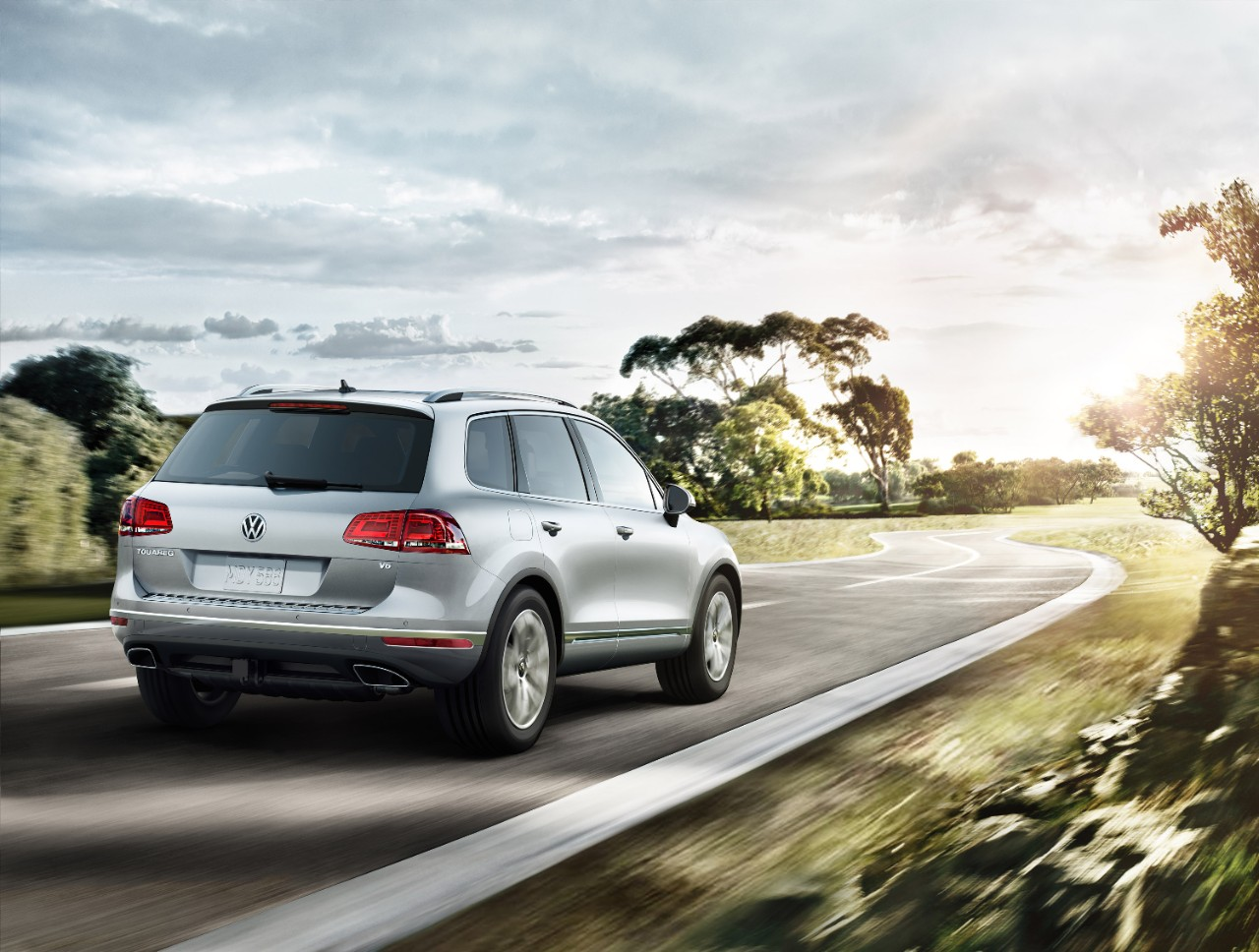 tdi price initial drives volkswagen engineering forum test ownership underrated touareg reports german