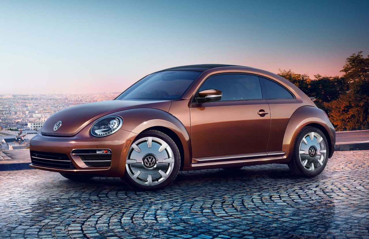 new vw beetle coupe lease and finance offers san juan. Black Bedroom Furniture Sets. Home Design Ideas