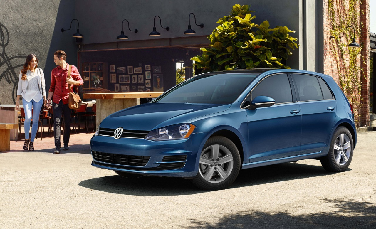 at and vw sale finance new offers lease htm web boston ma kelly danvers passat on volkswagen deals