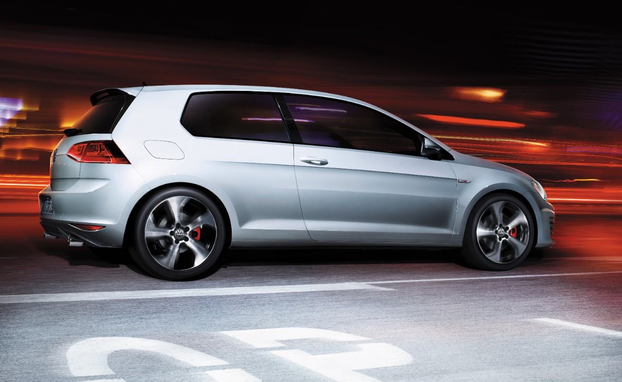 volkswagen golf gti lease deals offers kelly vw danvers ma
