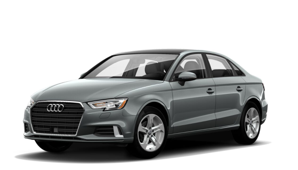 audi a3 personal lease deals lamoureph blog. Black Bedroom Furniture Sets. Home Design Ideas
