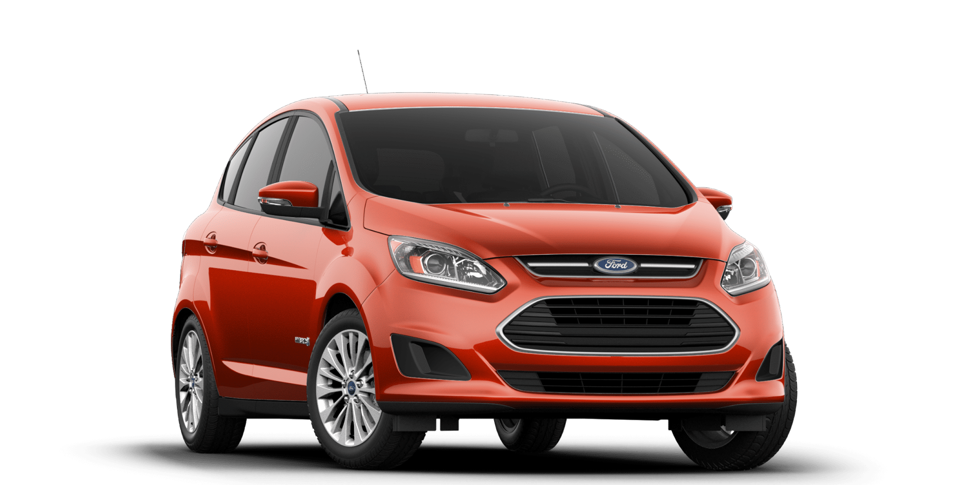 100 Ford Car Png Ford Invests 1 6 Billion In Small
