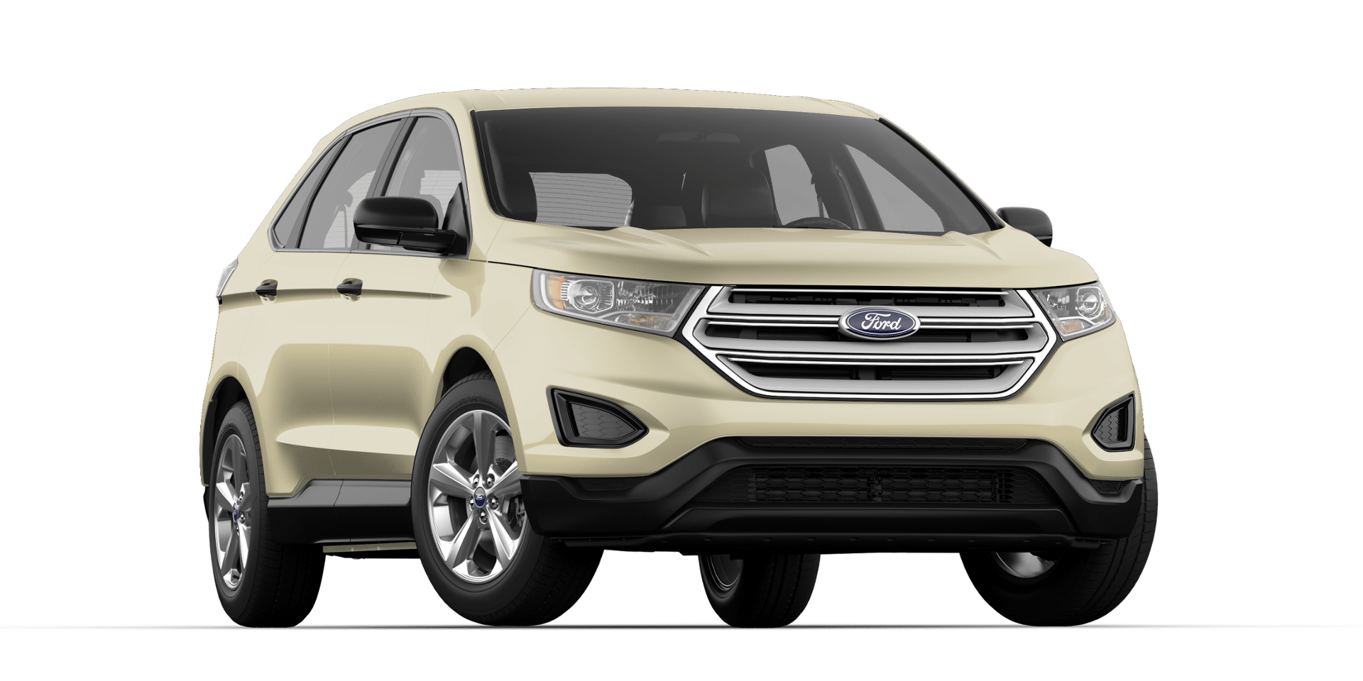 ford edge lease deals mn lamoureph blog. Black Bedroom Furniture Sets. Home Design Ideas