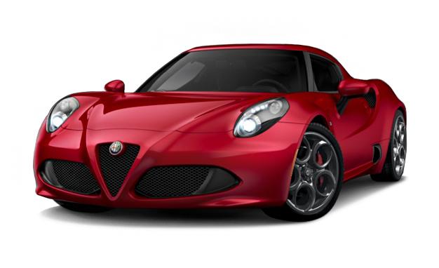 Alfa Romeo Model Lease Deals Prices Kenosha WI - Alfa romeo model