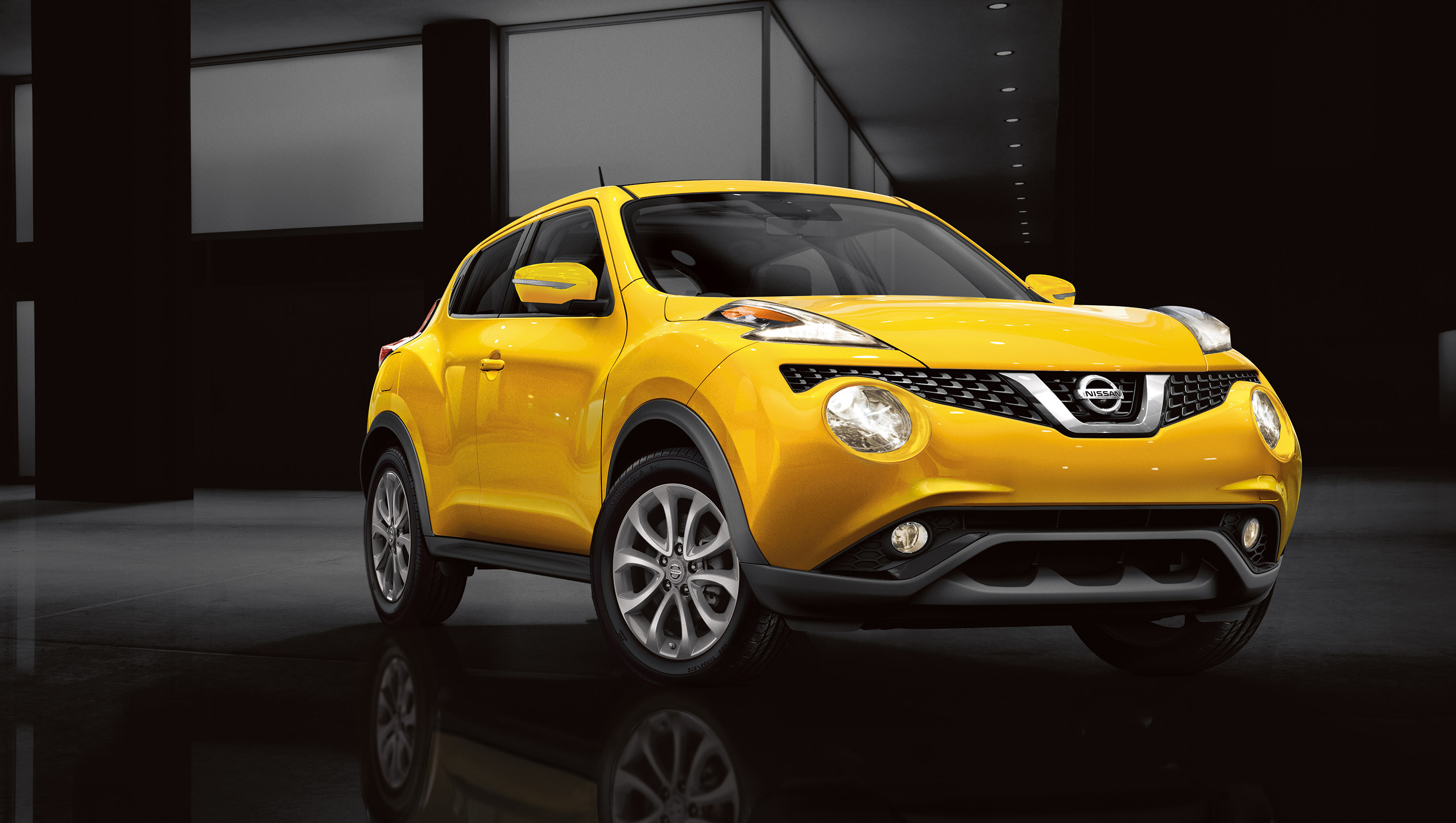 release price offers qashqai carwow news nissan date specs electric
