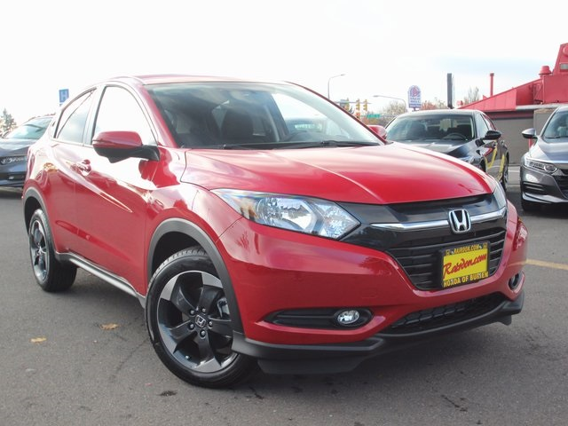 New Honda Specials| Car Dealership in Burien, WA | Honda of Burien