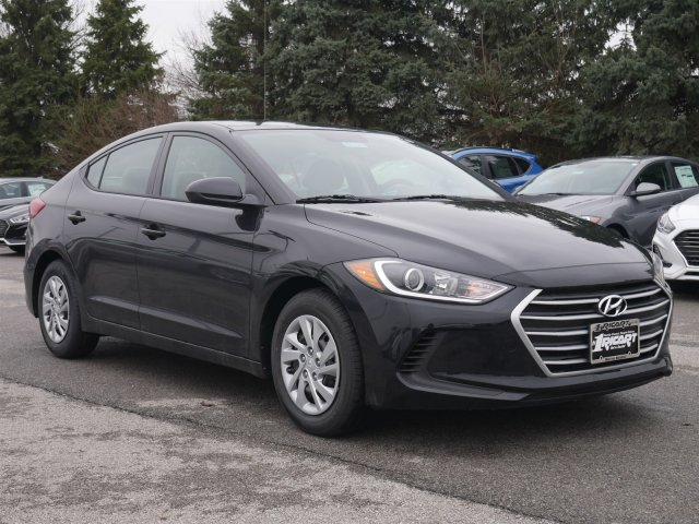 oh gt in new coughlin hyundai columbus automotive elantra sport ohio