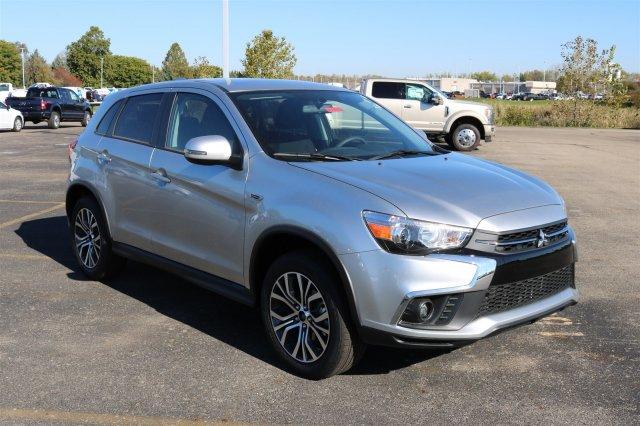 Ricart Automotive Group New Mazda Kia Ford Mitsubishi - Ohio mitsubishi dealers