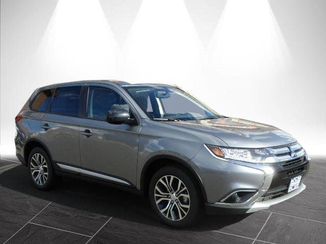 Used Cars In Stock New Britain Newington Schaller Mitsubishi - Mitsubishi cpo