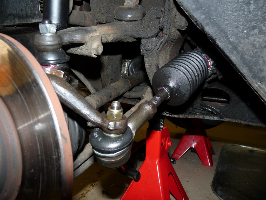 Brake Service & Replacement: Offers and Coupons - Austin, Texas