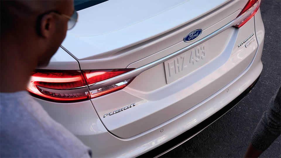Ford Diagnostics Basics & Boggus Ford Harlingen   New Ford dealership in Harlingen TX 78550 markmcfarlin.com