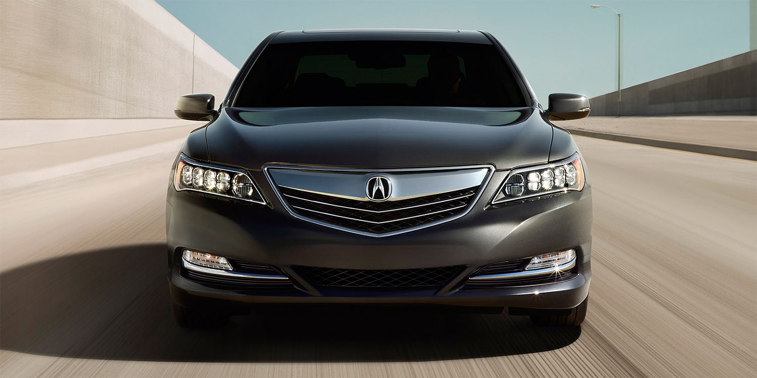 acura battery service coupons westmont il