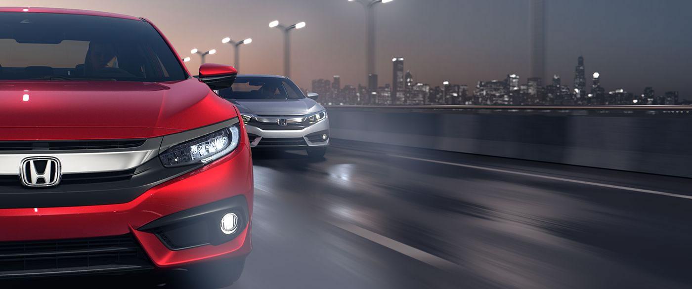 Honda Tyler Tx >> Honda Auto Detailing Service Coupons Offers Tyler Tx