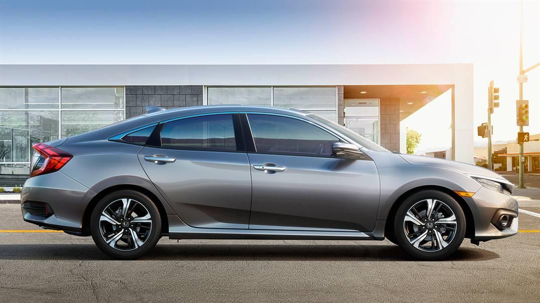 Honda Battery Coupons Offers Lynn Ma