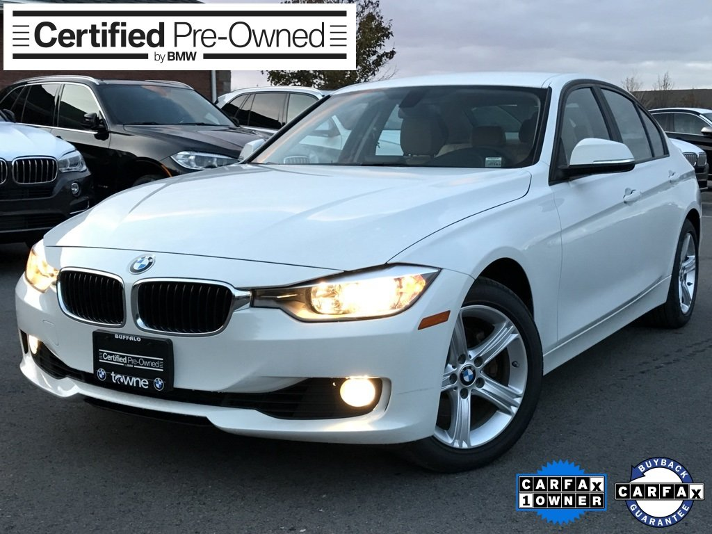 towne bmw | new bmw dealership in williamsville, ny 14221