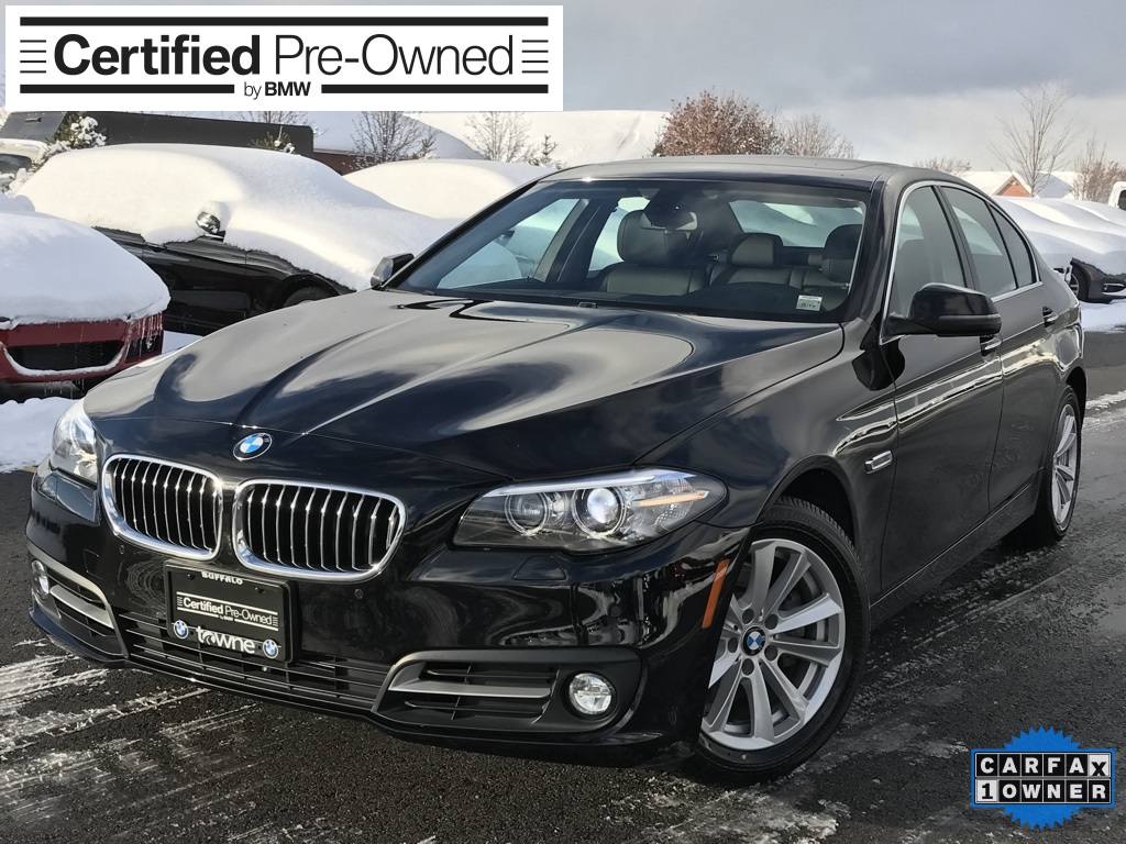BMW Convertible bmw 535i sports package New BMW® 5 Series Leases & Prices - Williamsville NY