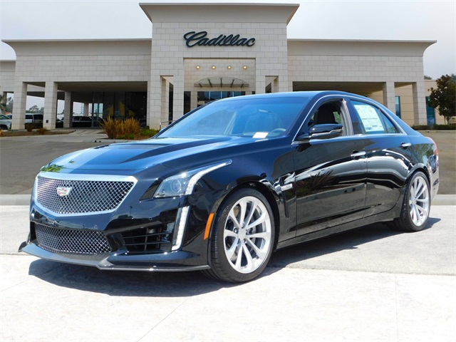 dealer year lease pickardlaneleasing sm cts of the and silver cadillac v
