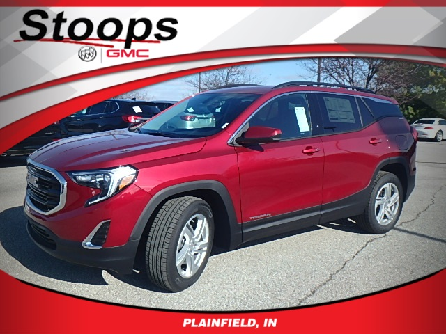 Plainfield - Used Vehicles for Sale