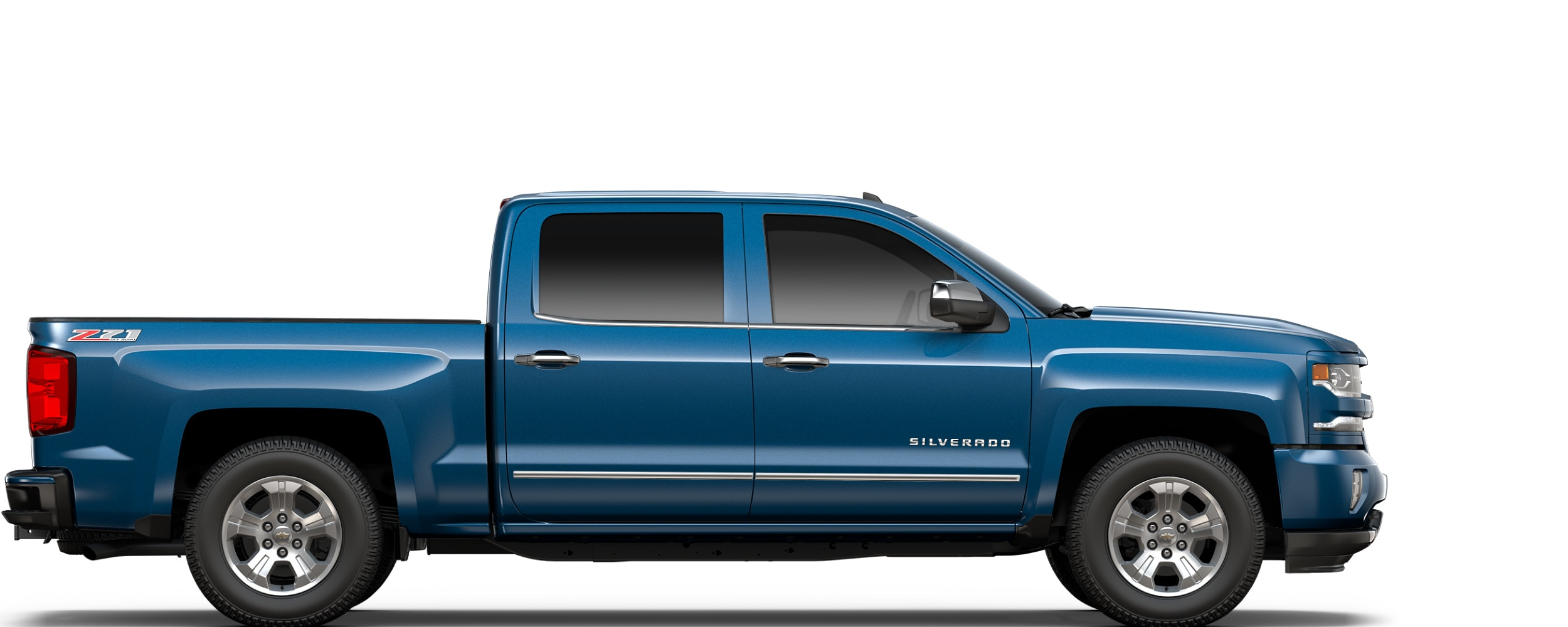 driver depth car models in duramax hd silverado diesel reviews and truck photo chevrolet original review drive s model