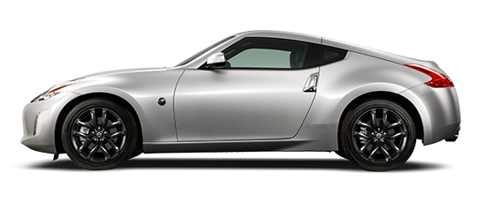 Get This New 2018 Nissan 370Z Sport Tech Auto Offer