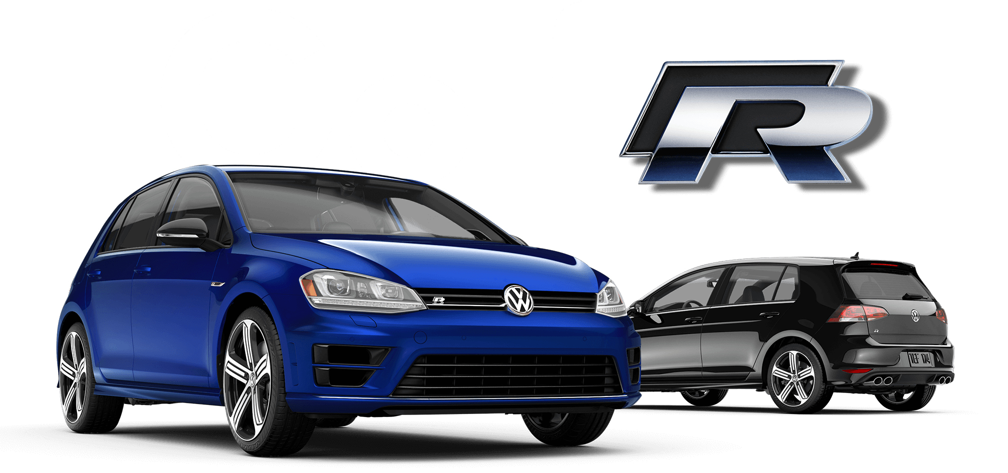 Volkswagen Lease Price & Offers - Inver Grove Heights MN