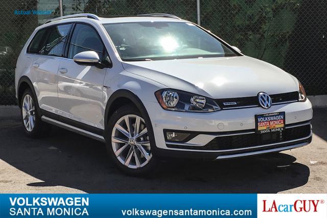 Volkswagen Dealership Santa Monica CA PreOwned Cars Volkswagen - Volkswagen in california