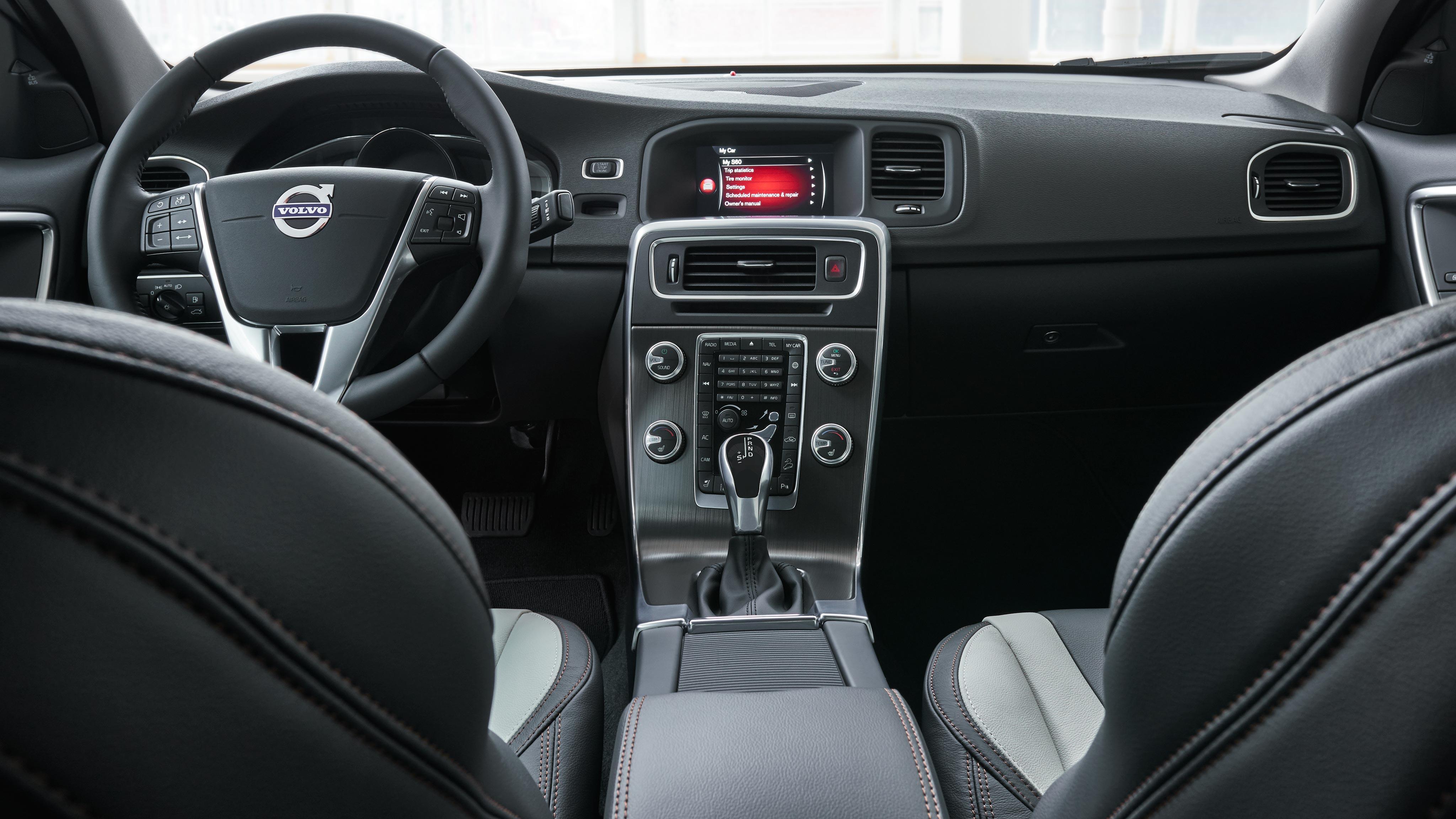 lease volvo car leasing intelligent deals