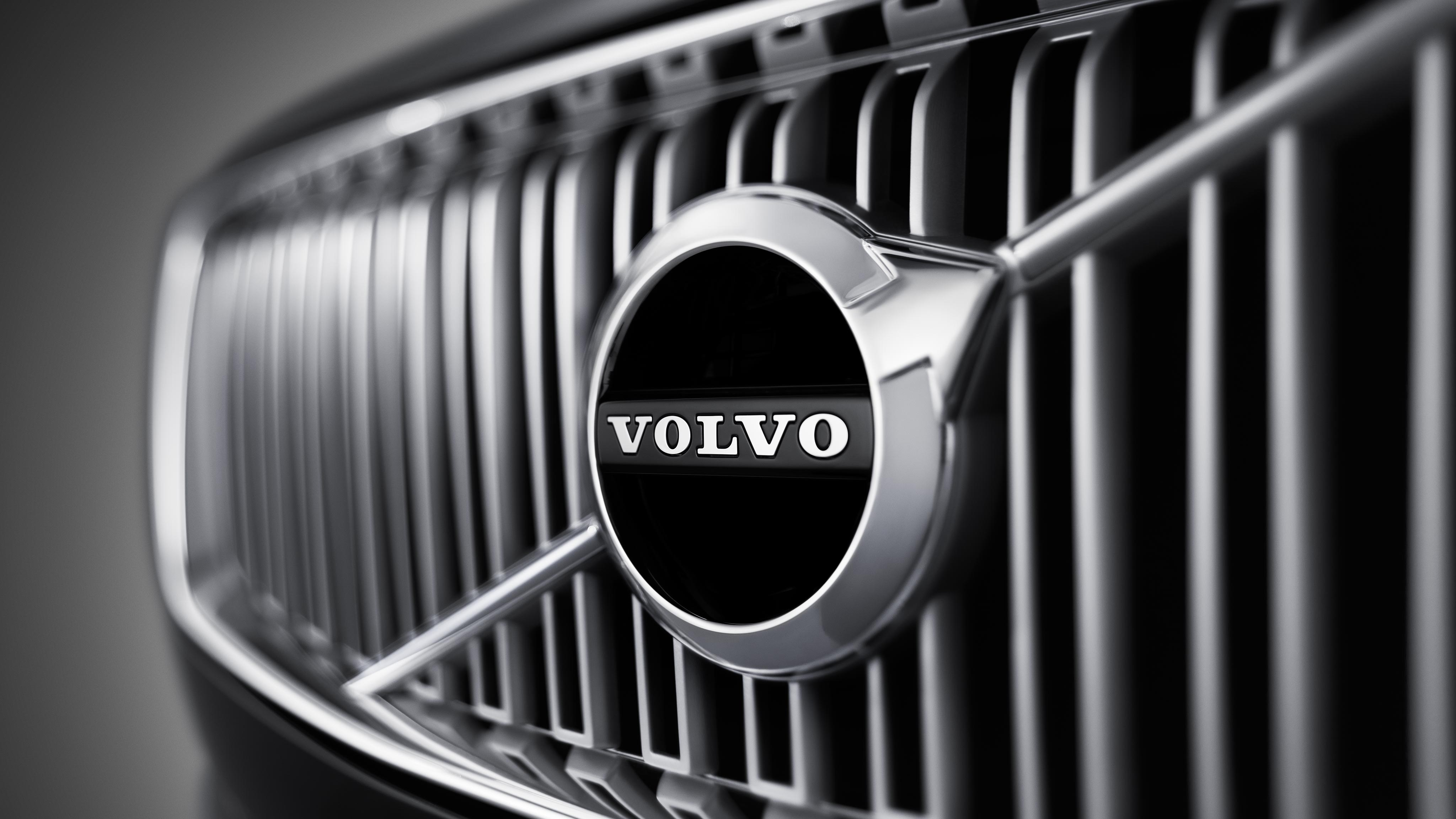 k volvo centers north of opening indianapolis mk parts grand truck img m america
