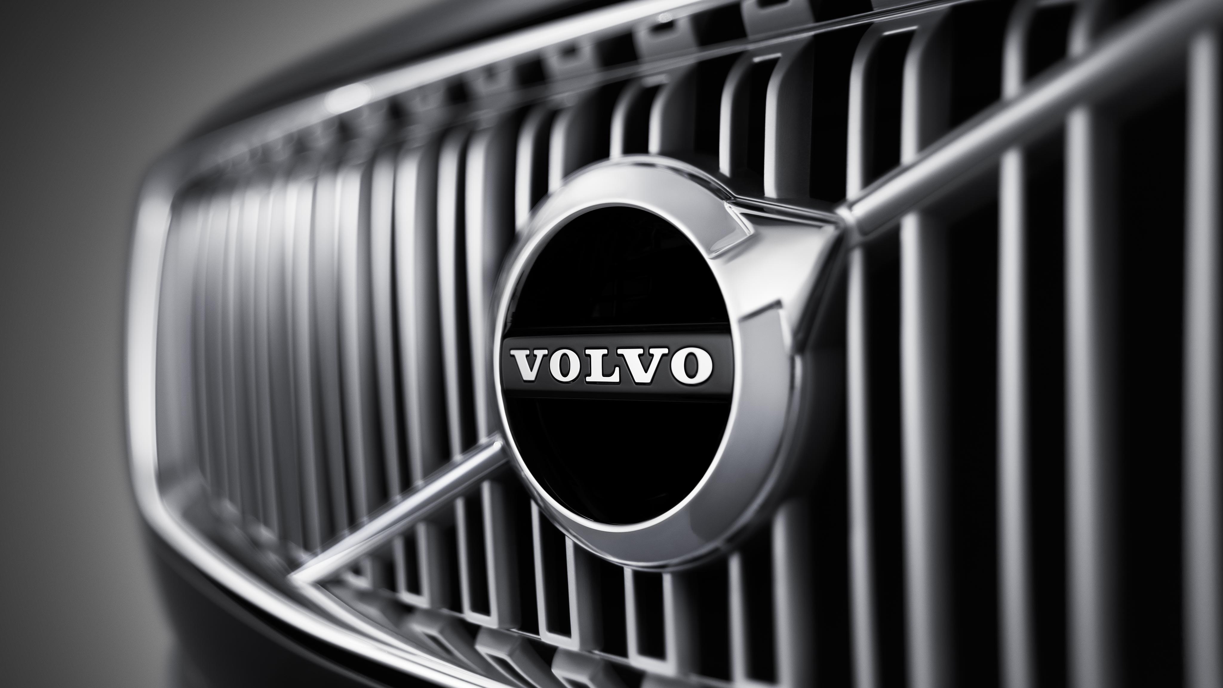 md dealership annapolis inventory polestar america parts cars north volvo