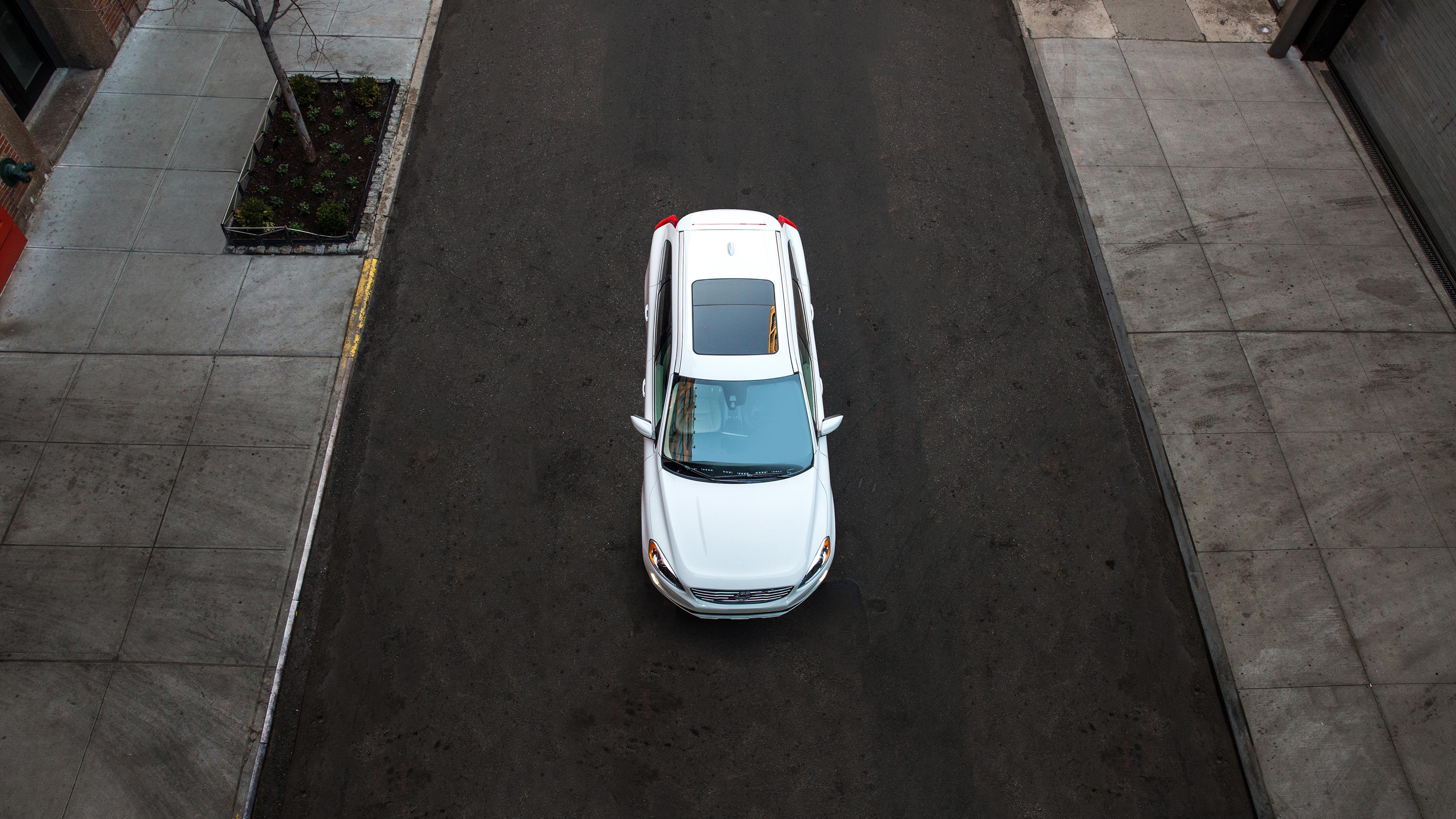 volvo model cincinnati east htm new lineup cars coupons service
