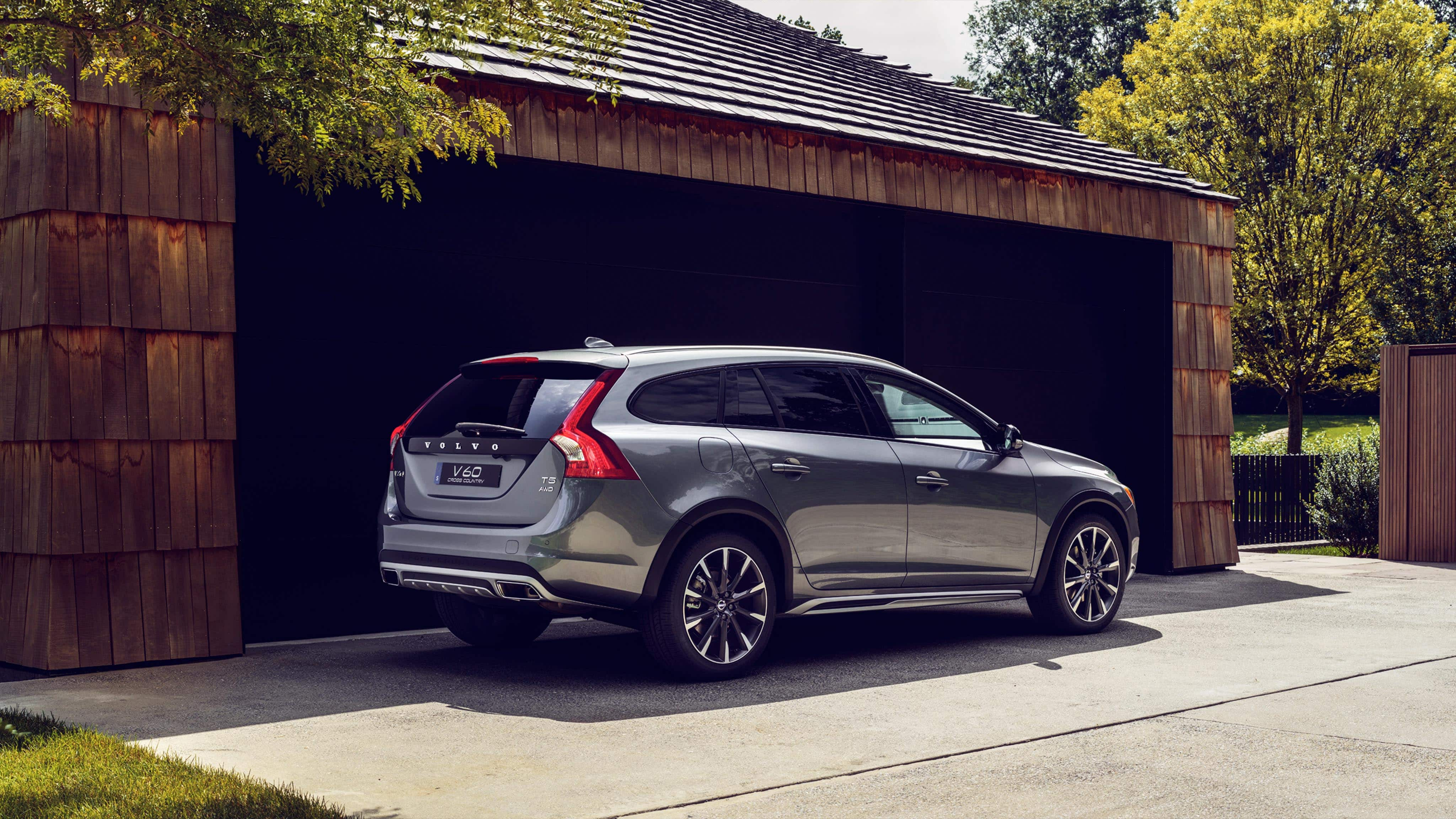 volvo journey start manvagn test swedish as would folks review that a r manwagon low average was used true of it design seem trip our in temperature c the