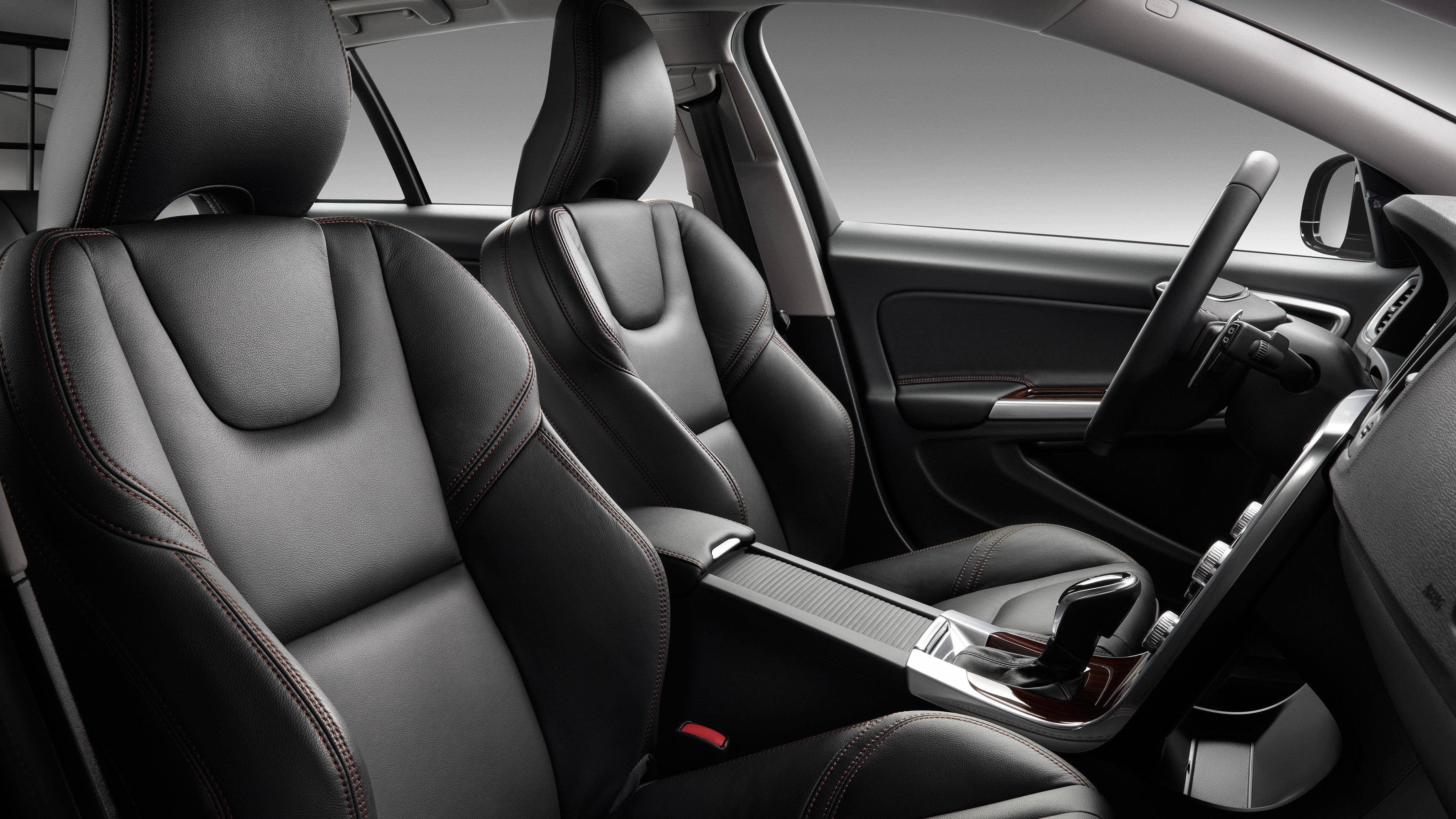 Volvo V60 Price & Lease Deals | Keystone Volvo | Doylestown PA