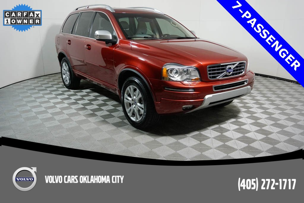 lease new in ma htm claim specials this offer cars haverhill jaffarian volvo dealership