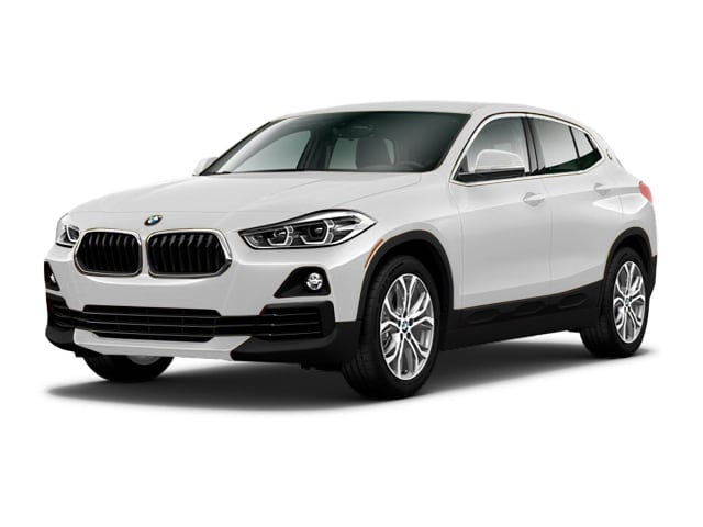 Bmw Lease Deals Ma >> New Bmw Lease Offers Prices Shrewsbury Ma