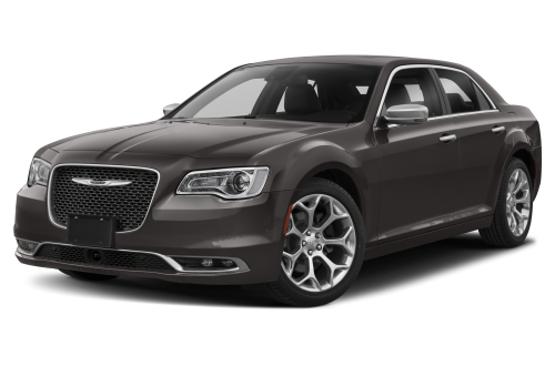 Chrysler Model Specific Lease Deals Price Schaumburg Il