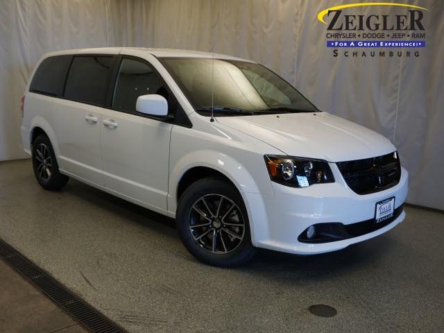 New Chrysler Dodge Jeep Ram Lease Deals & Prices - Schaumburg IL
