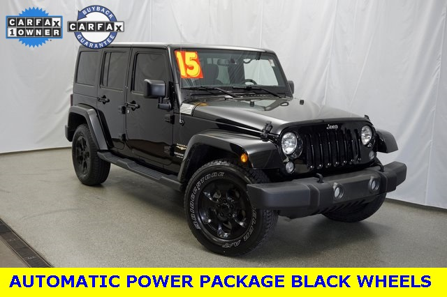 Jeep Wrangler Lease >> Jeep Wrangler Lease Deals Prices Schaumburg Il