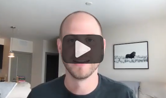 Adam video