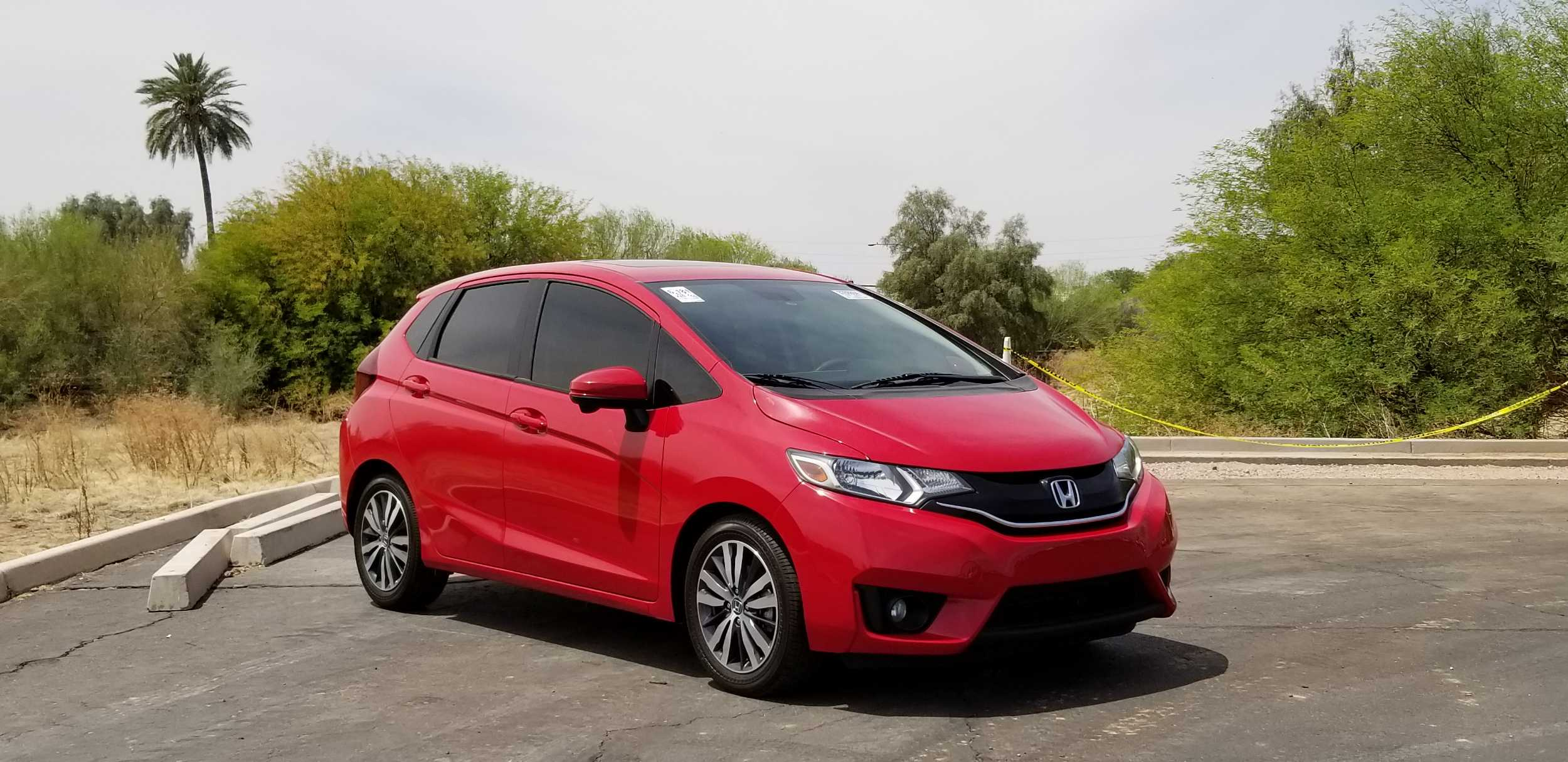 Coeur D Alene Honda | Top Car Reviews 2019 2020 on