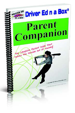 parent_companion