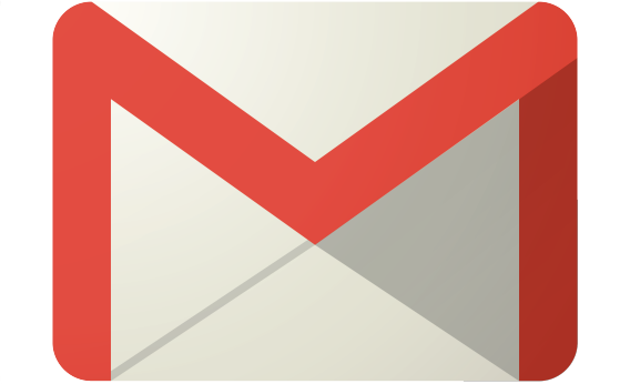 Logo Gmail