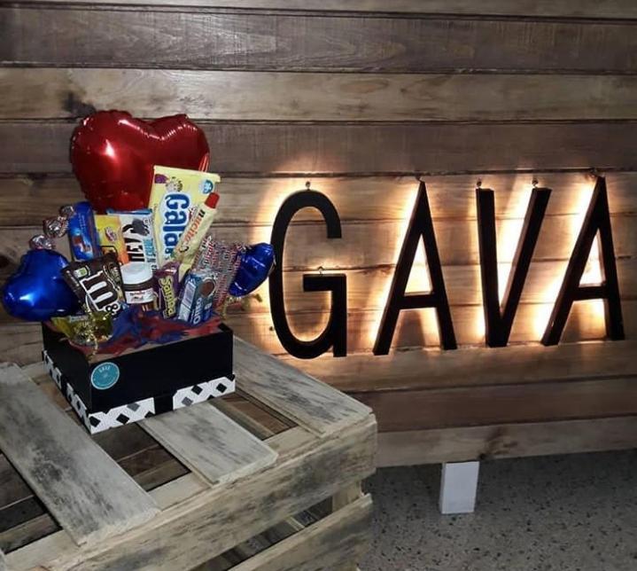 Gava Bqto (11)