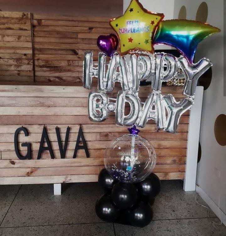 Gava Bqto (4)