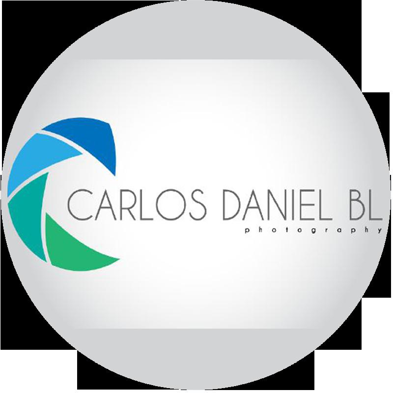 Logo Carlos Daniel BL Nuevo