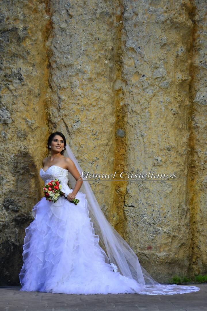 Artes Fotográficas Manuel Castellano (5)