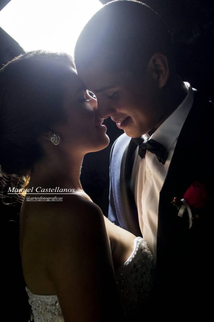 Artes Fotográficas Manuel Castellano (4)