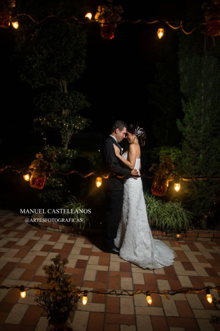 Artes Fotográficas Manuel Castellano (2)