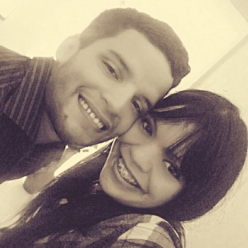 Efrain y Ana (2)